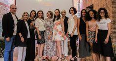 "Ana Pastor: ""La inteligencia artificial en el periodismo está liderada por mujeres"" Madrid, Sequin Skirt, Sequins, Skirts, Women, Fashion, Equal Opportunity, Large Women, Artificial Intelligence"