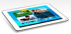 China_Ramos_W25HD_Tablet_PC_9_7_inch_Quad_Core_2048x1536_pixel_retina_IPS_screen_2GB_16GB_HDMI #tabletism_pk