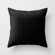 Buy it online. #pillow #cushion, #decor home #decoration, #decorative dark colors, #black #negro, #noir #elegant, #fashionable #contemporary #modern design, almohada cojin para decoracion de la sala o recamara, #hamtz