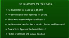 Cash loans needed now image 2