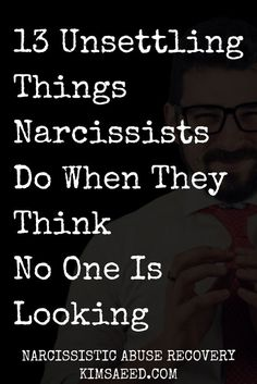 Dealing with a narcissist? Here's what narcissists do when they're alone. #narcissist #dealingwithanarcissist #narcissisticabuse Narcissistic People, Narcissistic Mother, Narcissistic Behavior, Narcissistic Abuse Recovery, Narcissistic Sociopath, Narcissistic Personality Disorder, Narcissistic Boyfriend, Relationship With A Narcissist, Dealing With A Narcissist