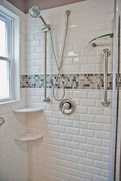 Best Tile Inspiration Roomscene Gallery - Precious Gems Masterpiece