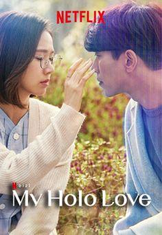 Korean Drama Romance, Korean Drama Movies, A Love So Beautiful, My Love, Love 020, Films Netflix, Thai Drama, Gong Yoo, Boys Over Flowers