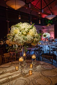 Courtney & Phil, Dallas Arboretum Wedding, The Dallas Arboretum, Garden Wedding, Wedding, Reception, Rosine Hall
