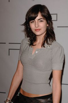 Camilla Belle pictures and photos Camilla Belle, Beautiful Girl Image, Beautiful People, Beautiful Women, Hollywood Fashion, Hollywood Actresses, Hollywood Stars, Elle Fanning, Girls Image