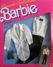 Risultati immagini per barbie 4820
