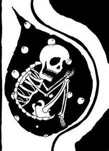 Resultados de la búsqueda de imágenes: skulls - Yahoo Search