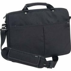 STM Slim Large Shoulder Bag for Laptop (DP-0523-1) #laptopbagsforwomen #womenlaptopbags
