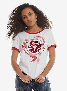 Mulan Juniors Honor Your 30th Birthday T-Shirt