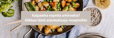 Ylistys keväälle - varhaiskaalisalaatti - Kokit ja Potit Baileys, Pickles, Tapas, Cucumber, Coleslaw, Recipes, Drink, Food, Beverage