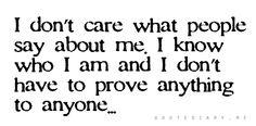 Quote Diary : Photo