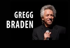 NEW GREGG BRADEN W GEORGE NOORY (C2C EDIT)