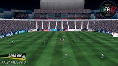 Club Puebla, Fifa 09, Mexico, Soccer, Facebook, Retro, Youtube, The League, Futbol