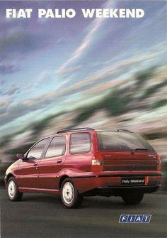 Was sold in Venezuela Maserati, Mopar, Dodge, Fiat Cars, Fiat Abarth, Station Wagon, Car Ins, Brazil, Jeep
