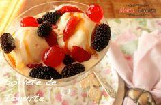 Sorvete Iogurte Monta Encanta Fabby Mello11