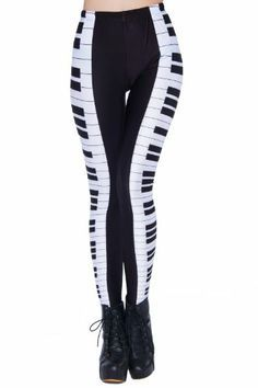 cool leggings - Google Search Best Leggings 6d7965fd9bc