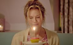 'Bridget Jones's Baby': EW review
