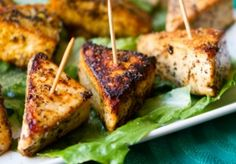 salt-and-pepper-tofu1.jpg