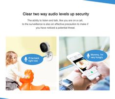 Wireless home security systems Security Surveillance, Security Alarm, Video Security, Best Alarm, Ultra Wide Angle Lens, Wireless Ip Camera, Technology Support, Wireless Home Security Systems, Hd 1080p