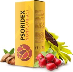 See related links to what you are looking for. Ms Blog, Fuerza Natural, Health And Beauty, Anti Aging, The Cure, Snack Recipes, Health Fitness, Metabolism, Natural Treatments