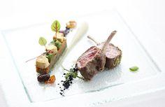 Nel mondo delle 5 cose da fare, le 7 da vedere e le 8 da mangiare... MiSiedo oggi ti propone le 10 mete gastronomiche del 2015 a Milano! Da provare in occasione di Expo e non solo...