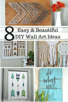 69 Best Diy Images In 2019 Good Ideas Handmade Crafts Antique Cars