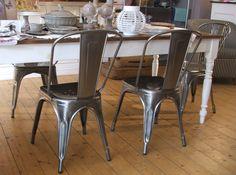 im tolix onlineshop aus deutschland original chaise a. Black Bedroom Furniture Sets. Home Design Ideas