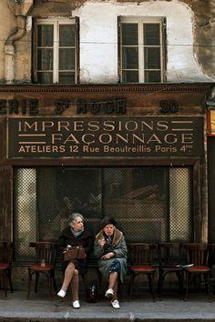 Spectacular Fireplace, Opera Garnier, Paris, France༻神*ŦƶȠ*神༺