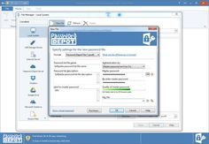 Password Depot Professional Review – Indispensable to Hardcore PC Users