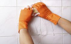 If You Are Looking Professional House Cleaner Near By Your House In - Professional bathroom cleaning services