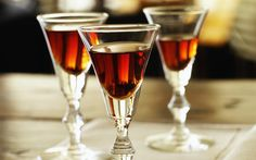What Is Fortified Wine? Everything You Need To Know
