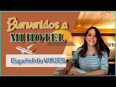 Hotel Spa, Youtube, Rolo, Traveling, Tourism, Beach, Spanish, Youtubers, Youtube Movies
