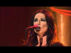 Adalita - I Want Your Love (Live on RockWiz 2013) - YouTube