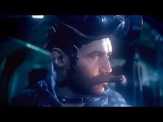 Call of Duty Modern Warfare REMASTERED All Cutscenes Movie - YouTube Modern Warfare, Call Of Duty, Film, Youtube, Movies, Fictional Characters, Movie, Films, Film Stock