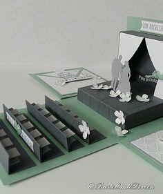 explosionsbox gutschein f r ein musical meine eigenen. Black Bedroom Furniture Sets. Home Design Ideas