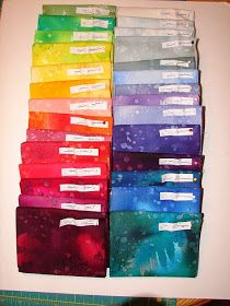 The Life of Riley: Temperature Quilt 2014 - Reveal Quilting Board, Quilting Tips, Quilting Tutorials, Scrappy Quilts, Easy Quilts, Temperature Afghan, Temperature Chart, Easy Quilt Patterns, Block Patterns