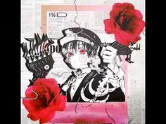 Anime Music Videos, Anime Songs, Otaku Anime, Anime Art, Kawaii Anime, Anime Reccomendations, Anime Boyfriend, Anime Lindo, Attack On Titan Anime