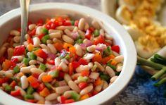 3 alimentos que te ayudan a bajar el colesterol