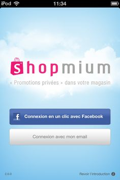 Fancy a Lindt chocolate bar for FREE? Just download Shopmium for iPhone or Android (http://shopmium.com/en/app) and use my referral code during sign up: GAYYUGWP Bon appetit!