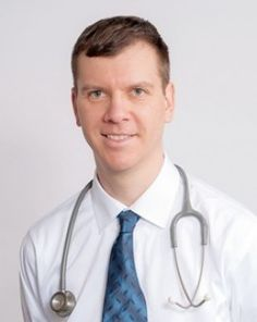 Doctor Reviews Family Doctors
