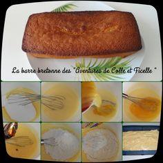 Une super barre bretonne qui déchire!! La recette c'est par ici: http://colleetficelle.wordpress.com/2014/07/02/ma-barre-bretonne-qui-dechire-colle/