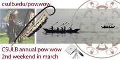 pow-wow-banner-v13_KD