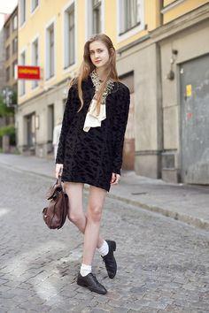 Beata Holmgren
