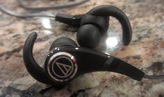 Best in-ear headphones under 100