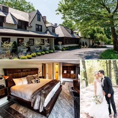 Where rustic charm meets modern romance Hotel du Village is perfect for any occasion! Located in New HopePA Hotel du Village is nestled in the stunning countryside of Bucks County. If you're looking for the perfect destination wedding venue with an intimate feel  look no further!  #hotelduvillage #hdv #buckscounty #visitpa #newhopepa #newhope #wedding #weddinginspo #engaged #newlyweds #pawedding #njwedding New Hope Pa, Beautiful Wedding Venues, Bucks County, Modern Romance, Wedding Pinterest, Country Estate, Rustic Barn, Newlyweds, Be Perfect