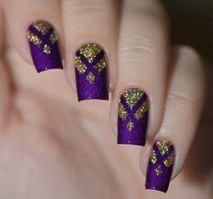 best-nail-art-designs-2