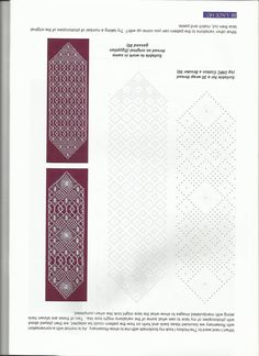 Bobbin Lacemaking, Types Of Lace, Bobbin Lace Patterns, Parchment Craft, Needle Lace, Lace Making, Lace Design, String Art, Bookmarks