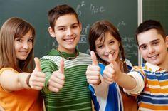 Okul fotoğraflarınızın profesyonel olarak çekilmesini istiyorsanız. Hemen şimdi bizi arayın. 0212 266 3931 https://www.okulfotografcisi.net/?utm_content=buffer9591a&utm_medium=social&utm_source=twitter.com&utm_campaign=buffer