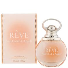 Perfumes Originales y Alta cosmética al mejor precio.: Reve de Van Cleef & Arpels EDP 50ml #Reve de #VanCleef & Arpels EDP 50ml precio: 44,30€ #Perfume #SanValentin http://137.devuelving.com/producto/reve-de-van-cleef-&-arpels-edp-50ml/31170
