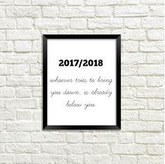Calendar | Frontpage